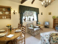Lavender Cottage, Northumberland