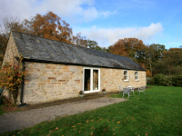 Beeswing Cottage, Northumberland